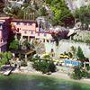 Villa Romantica  Beach Resort