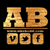 AireBedd Productions