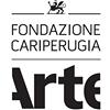 Cariperugia Arte