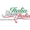Italia Sweet Italia - Experience Abruzzo
