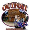 Outpost Harley-Davidson
