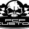 FCF Custom