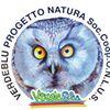 Verdeblu progetto natura ONLUS