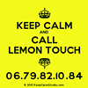 Lemon Touch, agence de communication