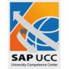 SAP UCC Magdeburg