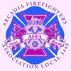Arcadia Firefighters' Association (AFFA) IAFF Local 3440