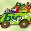 Bioexpress - Frutta e Verdura Bio a domicilio