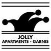 Residence Jolly