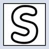 Ingenieur Büroverbund Struck Sczech Vatterott
