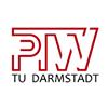 PTW: Institut für Produktionsmanagement, Technologie und Werkzeugmaschinen