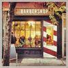 Freemans Sporting Club Barbershop