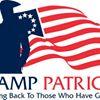 Camp Patriot