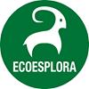 Ecoesplora