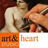 Art & Heart Studio