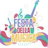 Festa della Musica San Giorgio Albanese