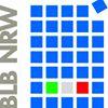 Bau- und Liegenschaftsbetrieb NRW - Ausbildung und Studium