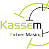 A.kassem Picture Making