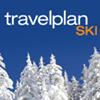 Travelplan Ski Holidays