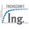 Fachschaft Ingenieurwissenschaften - Uni Bayreuth