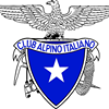 C.A.I   Avezzano