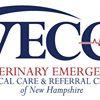 Veterinary Emergency, Critical Care & Referral Hospital