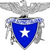 Cai Club Alpino Italiano - Sezione di Chioggia