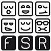 FSR Soziologie Uni Potsdam
