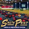 South Point Arena & Equestrian Center