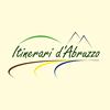 Itinerari d'Abruzzo Associazione