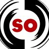 Sowatt Music sàrl - Music,  Film Production and Tech Consulting