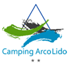 Camping Arco Lido