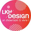 LKH Design