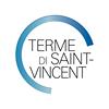 Terme di Saint-Vincent