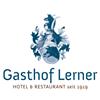 Gasthof Lerner - Freising