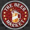 Beerhead Bar & Eatery - Vernon Hills