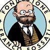 Fondazione Franco Fossati