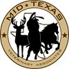 Mid-Texas Veterinary Associates, PC (MTVA)