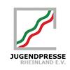 Jugendpresse Rheinland e.V.