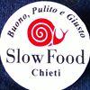 Slow Food Chieti