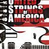 United Strings of America