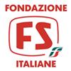 Fondazione FS Italiane thumb