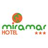 Hotel Miramar Sirmione
