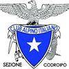 Club Alpino Italiano Sezione di Codroipo