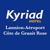 Kyriad Lannion - Perros Guirec