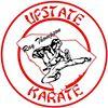 Upstate Karate Family Martial Arts Center