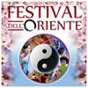 Festival dell'Oriente thumb