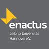 Enactus Leibniz Universität Hannover e.V.