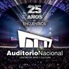 Auditorio Nacional thumb