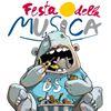 Ass Festa della Musica Brescia