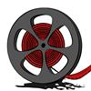Uni-Film-Club